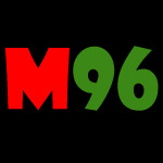 Martinacek96