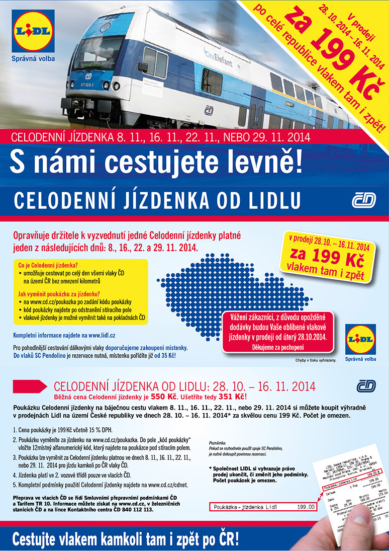 CD_jizdenka_skladacka_predelana_a2